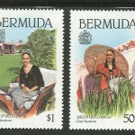 gina swainson stampssss