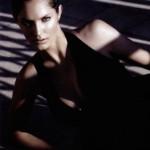 jenna_judd_berimuda fashion model 12