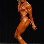 melanie derosa bermuda bodybuilder 3