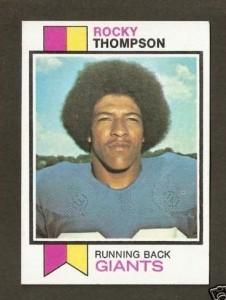 nfl rocky thompson bermuda