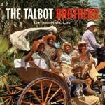 talbot brothers bermuda 2