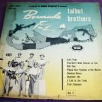 talbot brothers bermuda 3