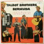 talbot brothers calyspo album