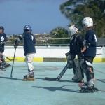 10 inline hockey bda