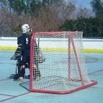 12 inline hockey bda
