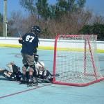 2 inline hockey bda