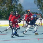 7 inline hockey bda