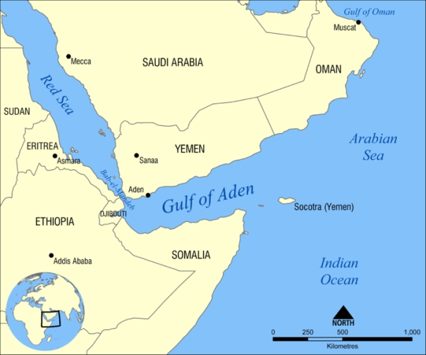 719px-Gulf_of_Aden_map