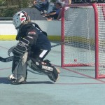 8 inline hockey bda
