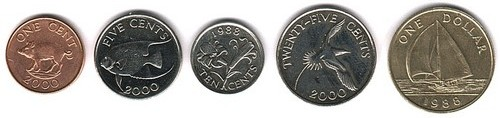 Bermuda_money_coins