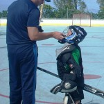 inline hockey bda
