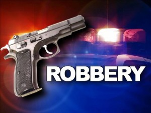 robbery(2)