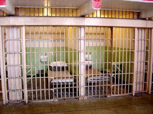 963038_prison