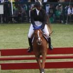 bermuda horse ag 30