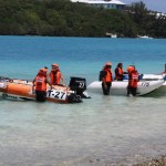 075powerboating