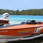 079powerboating