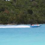 090powerboating