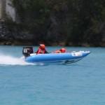 091powerboating