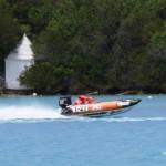 092powerboating