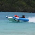095powerboating
