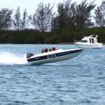 116 powerboating