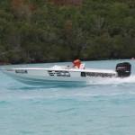 143 powerboating