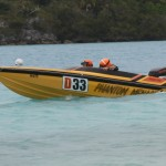 144 powerboating