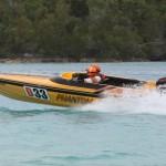 145powerboating