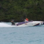 155powerboating