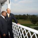 1632_Prime_Minister_St_Kitts_Premier's_Dinner_Camden_100522_VSR_47