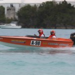 185powerboating