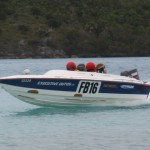 186powerboating