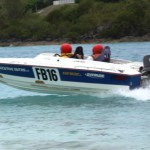 187powerboating