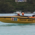 189powerboating