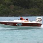 195powerboating