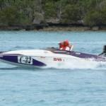 201powerboating