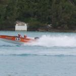 209powerboating