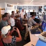ARCE10 - Bermuda - Bermuda Radio 640x427