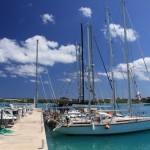 ARCE10 - Bermuda - SGDYC - Boats berthed1 640x427