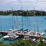ARCE10 - Bermuda - SGDYC - Boats berthed3 640x427
