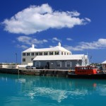 ARCE10 - Bermuda - St Georges harbour general2 640x449