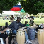 bermuda eco festival may 2010 (15)