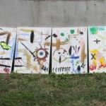 bermuda park heritage (4)
