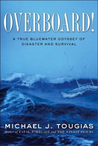 cover-of-overboard