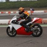 may 17 2010 motorcyle racing  bermuda 10