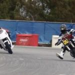 may 17 2010 motorcyle racing  bermuda 11
