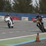 may 17 2010 motorcyle racing  bermuda 12