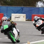 may 17 2010 motorcyle racing  bermuda 13