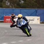 may 17 2010 motorcyle racing  bermuda 14