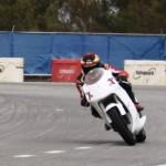 may 17 2010 motorcyle racing  bermuda 15